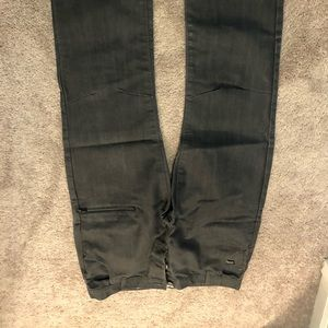 D.Co Certified Jeans